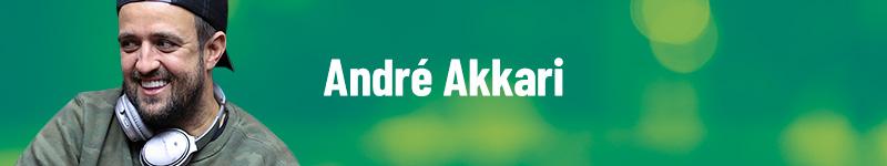 AndréAkkari
