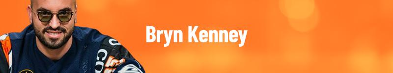 BrynKenney