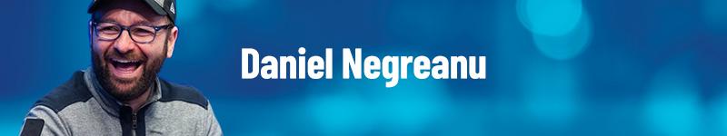 DanielNegreanu