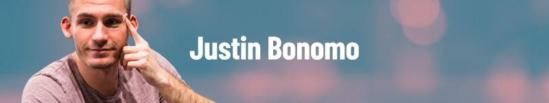 JustinBonomo
