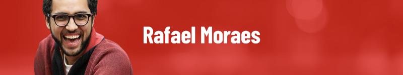 RafaelMoraes