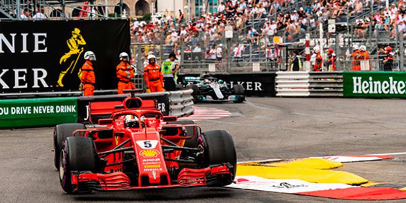formula 1 carros