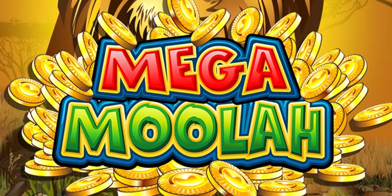 mega moolah 1