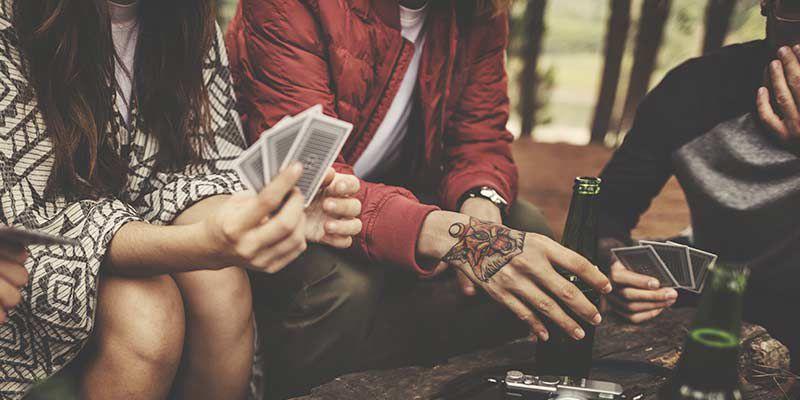 jogos de cartas 1