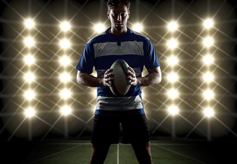 01 Copa do mundo Rugby