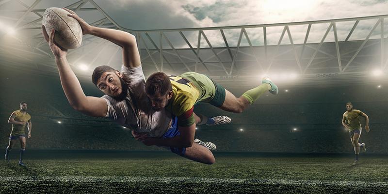 02 jogo de rugby