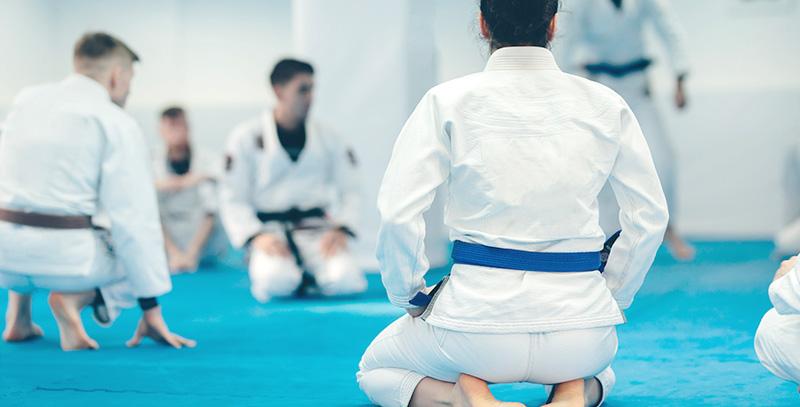 03 jiu jitsu força