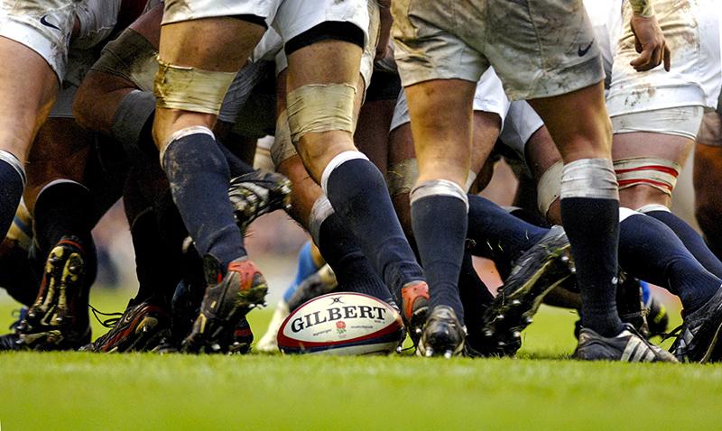 03 jogadores bola rugby