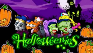 halloweenies slot casino