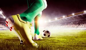 partidas copa mundo sub17