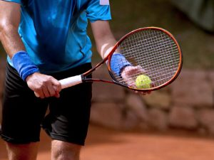 bodog jogador tenis tennis