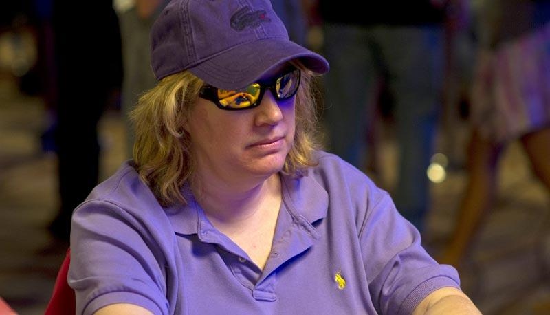 kathyb liebert jogadora poker