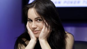 liv boeree jogadora poker