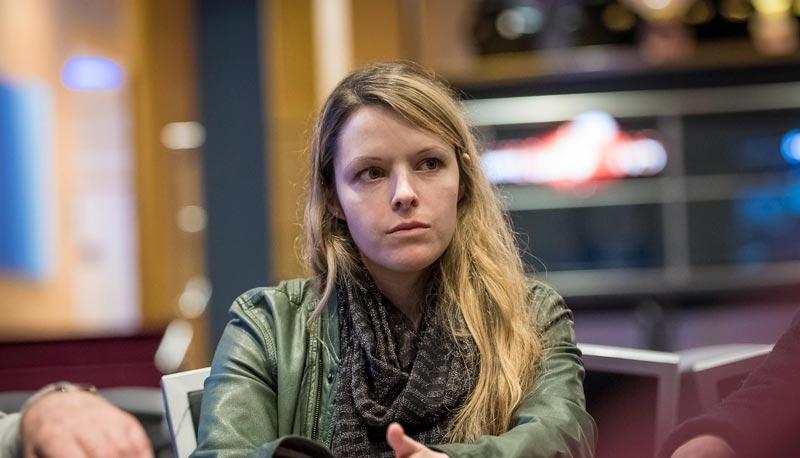 maria lampropulos jogadora poker