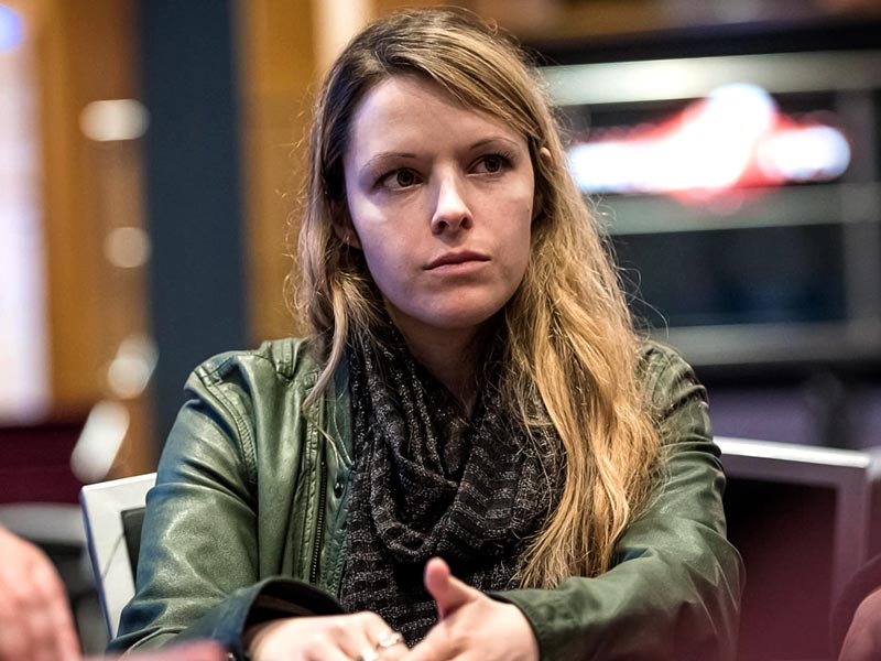 maria lampropulos melhor poker argentina