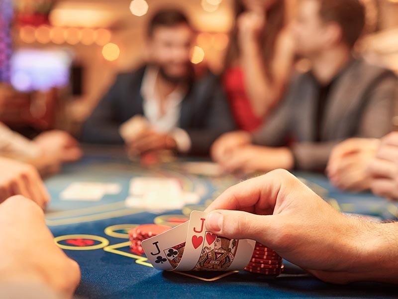 poker boom jogo