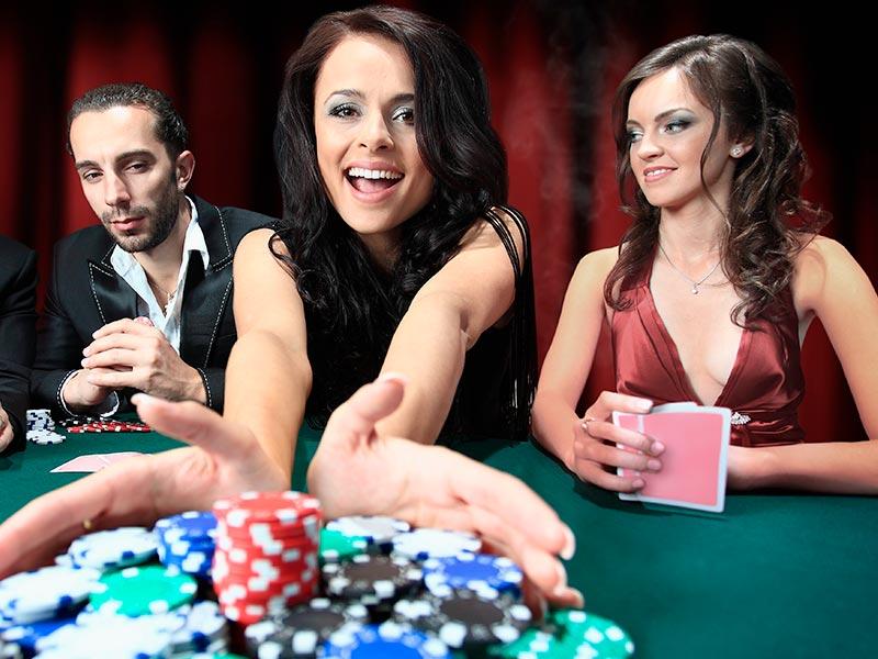 poker boom social jogo