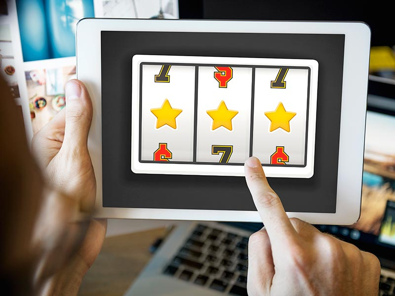 slots online bonus premios 1