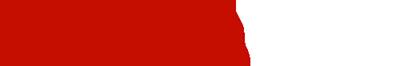 bodog blog logo