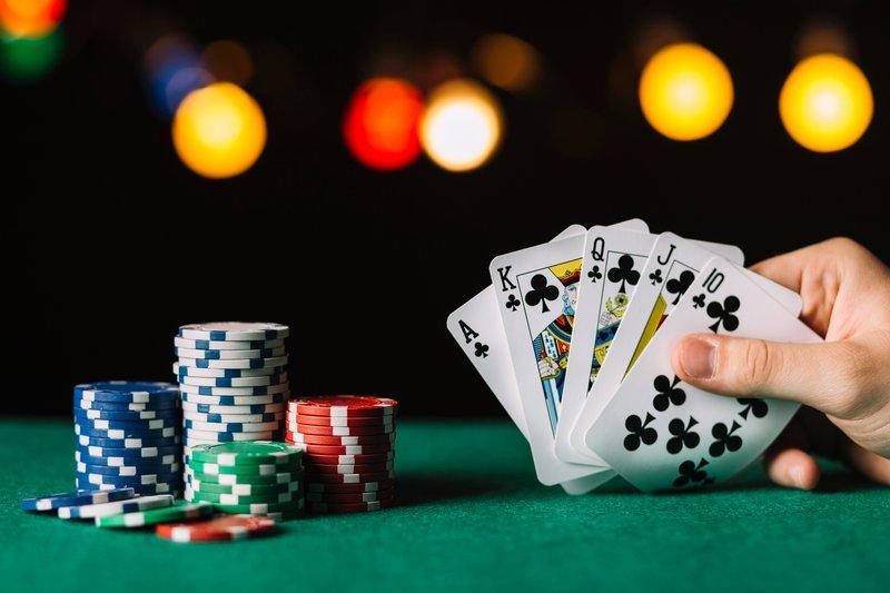 melhores jogadores brasileiros de poker