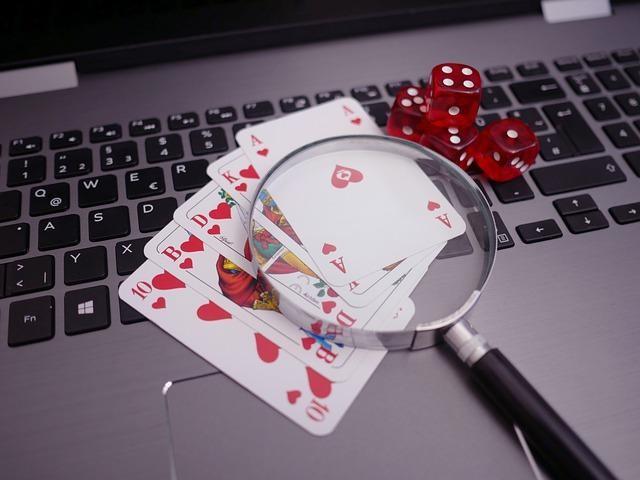 jogo seguro