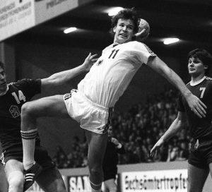 joachim deckarm handball