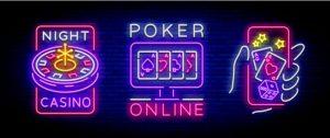 poker online luz