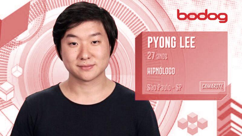 pyong lee big brother