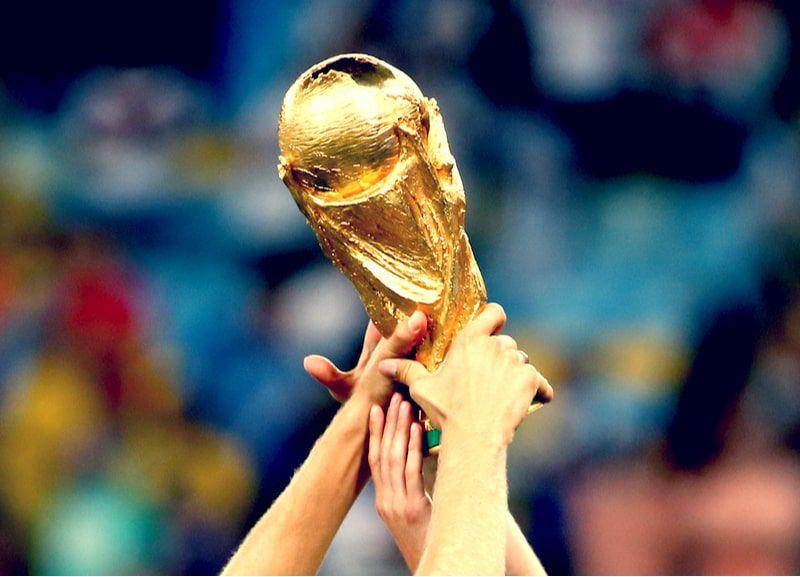 Copa Fifa 20