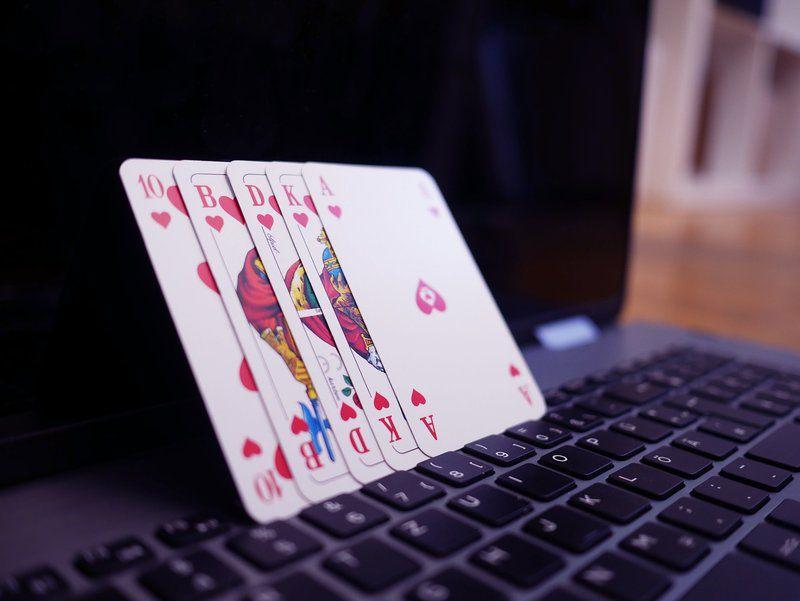cartas poker 1