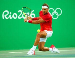 tenis nadal
