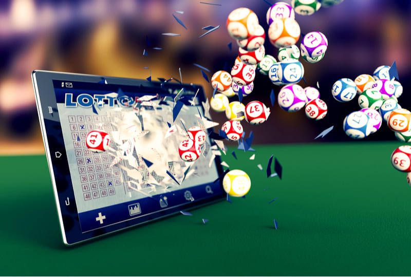 bingo tableta bodog