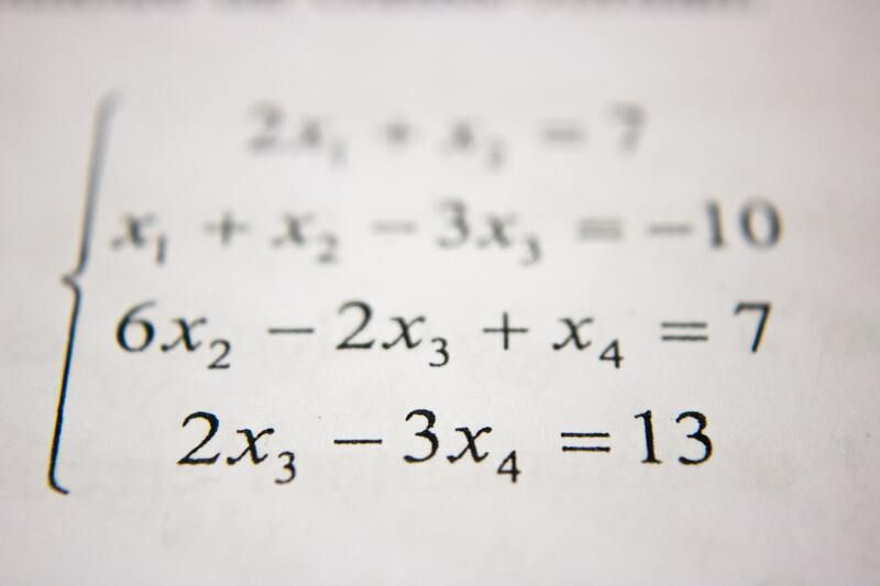 equation bodog