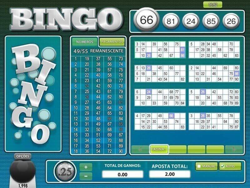 european bingo online bodog