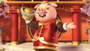 piggy gold game bodog