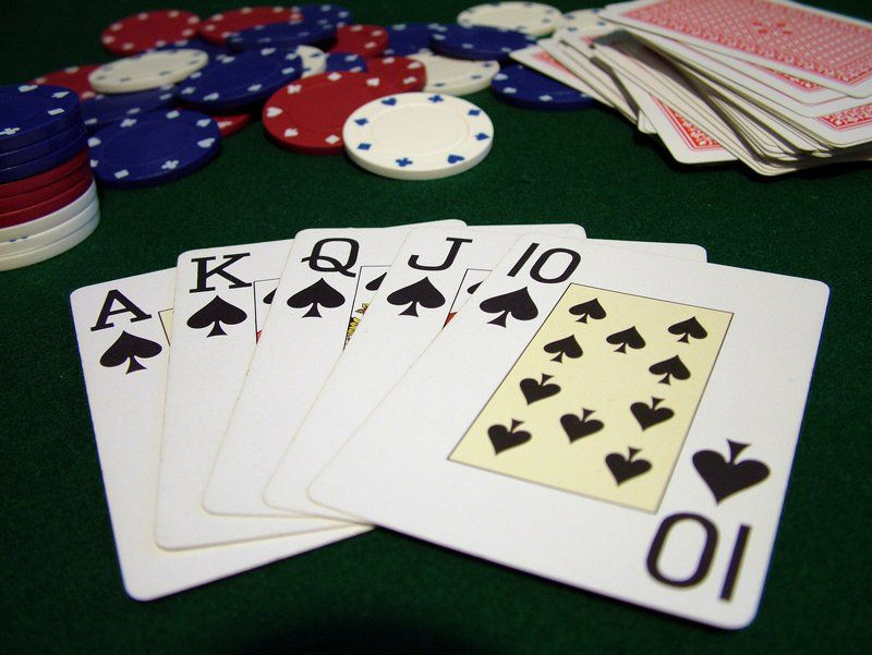 poker bodog 1
