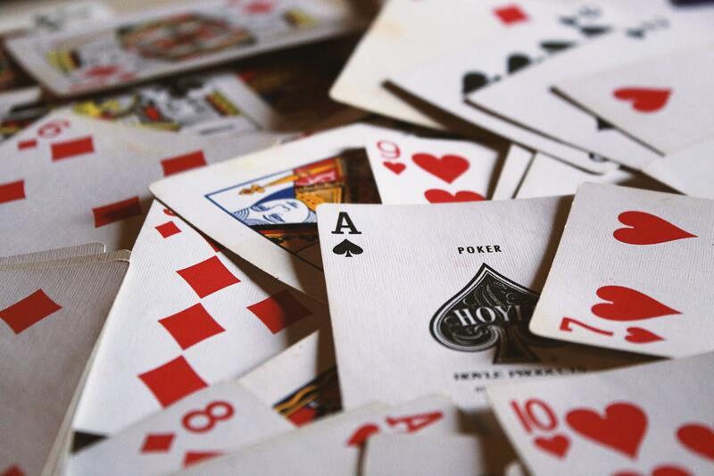 poker bodog