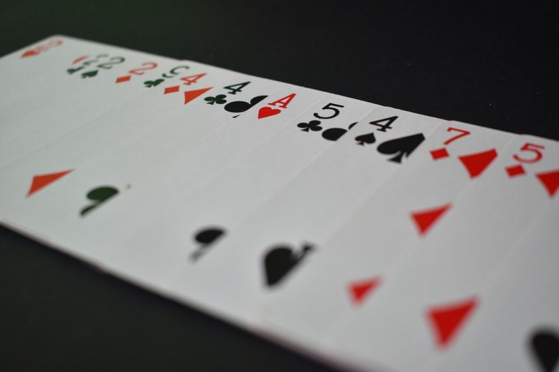 poker cards bodog 1