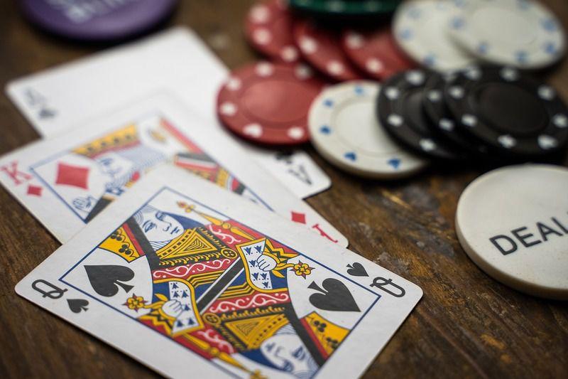 poker cards bodog 2