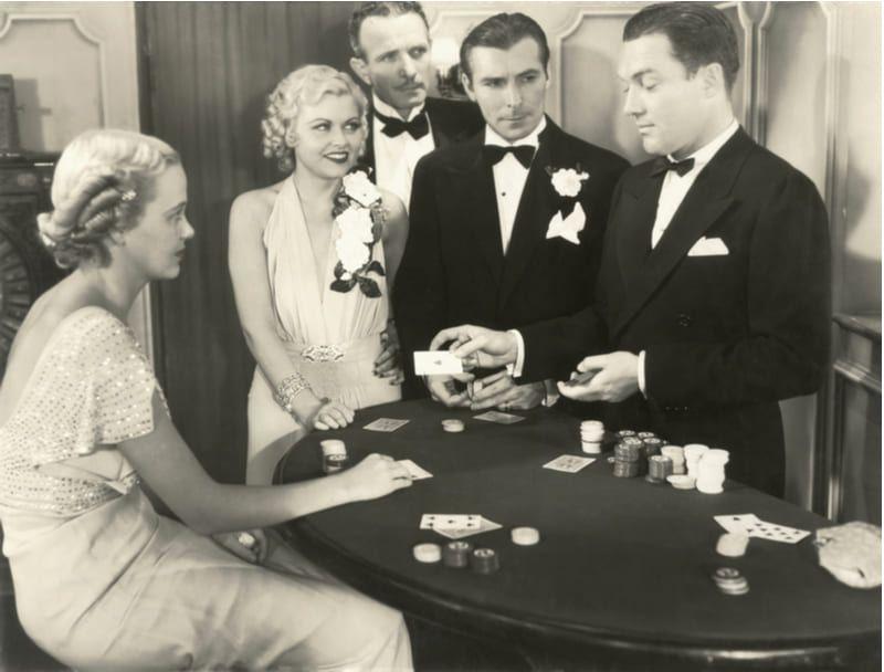 poker historico bodog 1