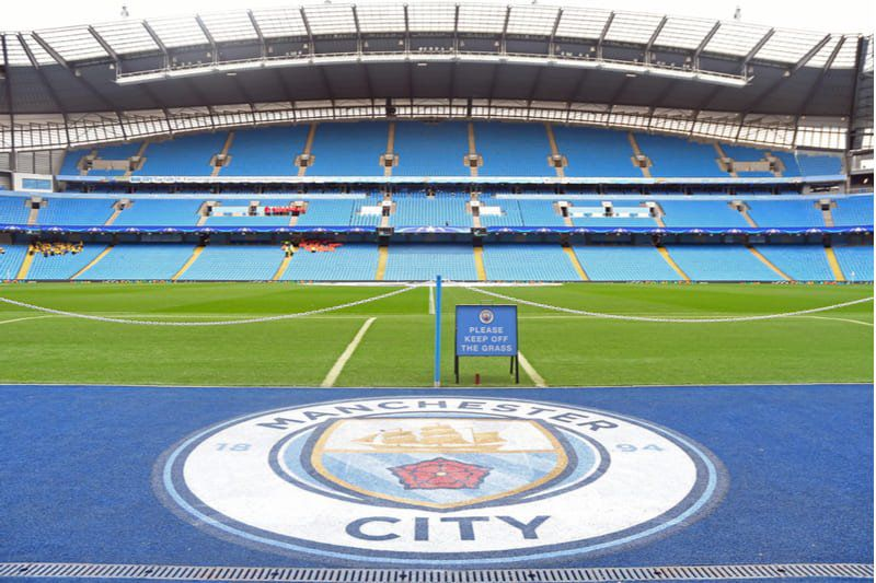 stadium manchester city bodog