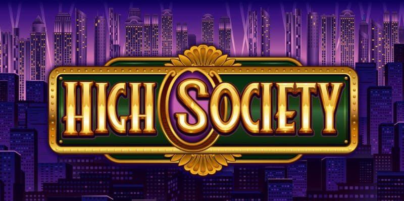 high society online bodog