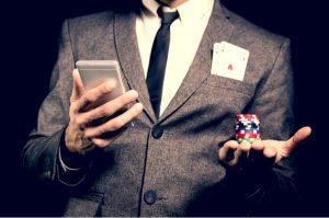 poker online jogador bodog