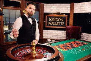 ruleta casino en vivo bodog