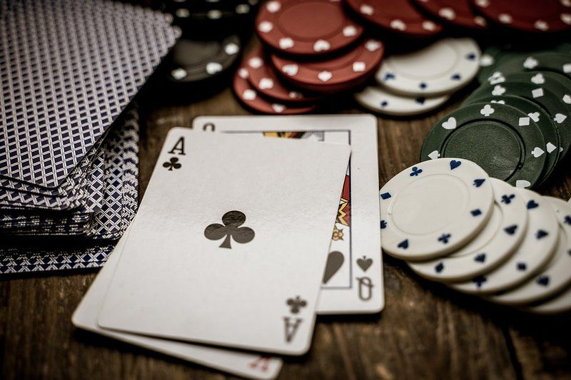 cartas y fichas bodog