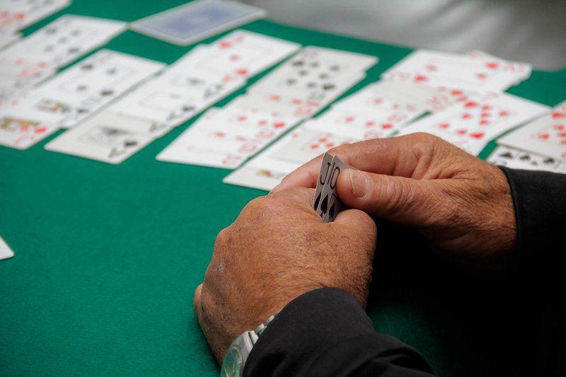 jugar poker bodog