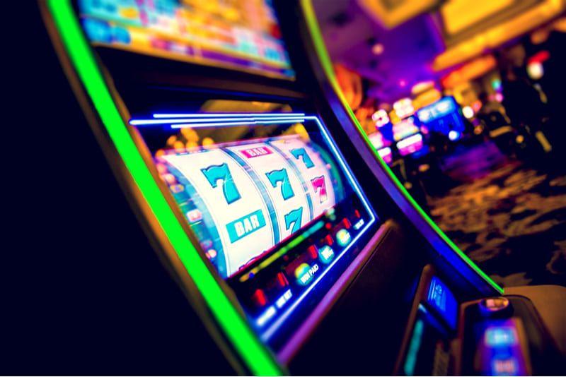 maquinas tragamonedas casinos peru bodog