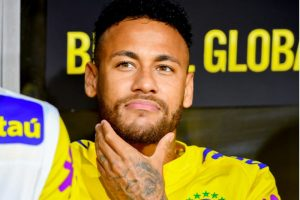neymar troca de clube bodog