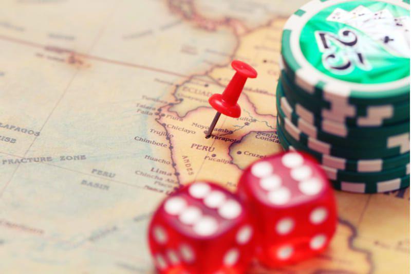 peru destino casinos bodog