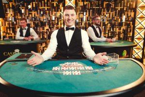escolher mesa de poker bodog